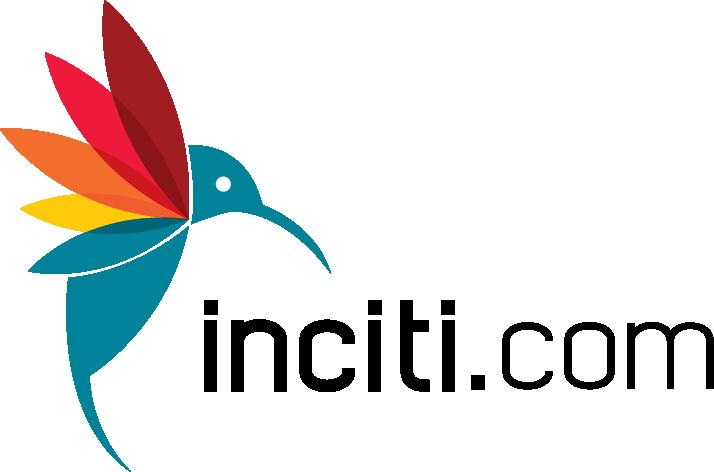 Inciti Logo