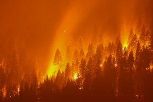 Incendio_Dixie_CA_USA